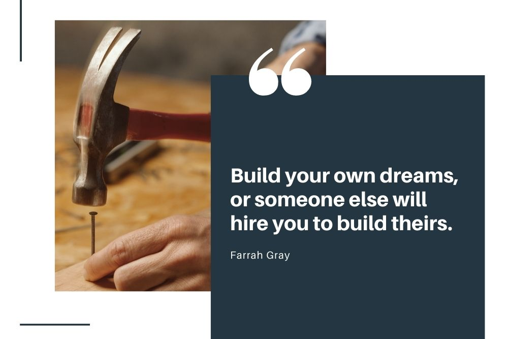quotes for small business owners - Quotes for Small Business Owners