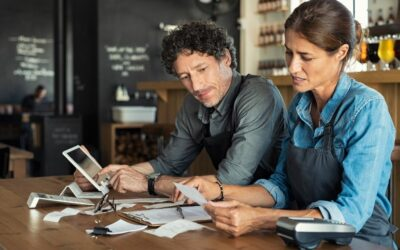 Quotes for Small Business Owners
